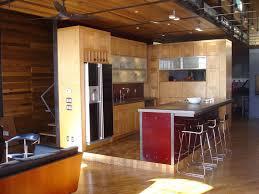 10 small kitchen interior design ideas