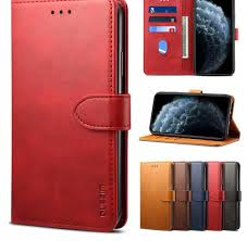 best ipod touch pu <b>leather case</b> near me and get free shipping - a930