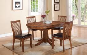 Acacia Kitchen Dining Tables You Ll Love Wayfair