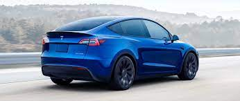 Tesla (TSLA) achieves record delivery ...
