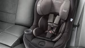 best car seats for grandpas