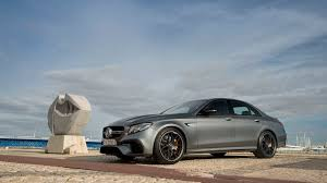 2018 mercedes benz e63 amg. modren 2018 2018 mercedesamg e63 s 4matic with mercedes benz e63 amg