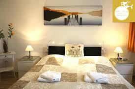 2 Schlafzimmer Ferienwohnung Am Strand Villa Sirene