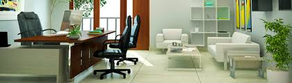 Image result for licensed and bonded janitorial service
