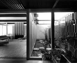 Top Interior Design Schools In California Simple 48 BallArnaz Residence Architect Paul R Williams Palm