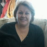 Melissa Worthan - Staff Accountant - Astadoor | ZoomInfo.com