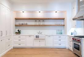 full size of kitchen cabinets shelves above kitchen cabinets shelves above sink design ideas view