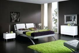 prepossessing mission style bedroom furniture phoenix az ultra modern bedroom contemporary designs modern bedroom design furniture