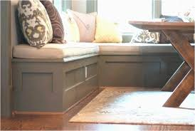 farmhouse chair cushions beautiful luxury kitchen seat cushions priapro of farmhouse chair cushions lovely grey