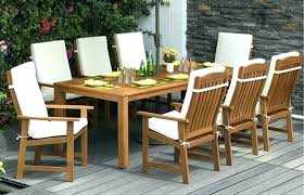 patio dining chair cushions patio dining chair cushions large size of balcony outdoor patio chair outdoor