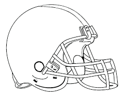 Nfl Color Pages Coloring Pictures Free Coloring Pages Color Pages