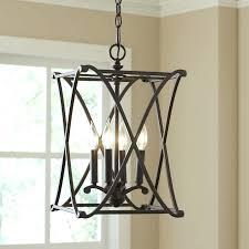 foyer lighting ideas. Charming Lantern Foyer Light Best Lighting Ideas On Entryway Chandelier Style Lights A