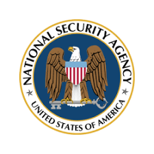 Average National Security Agency Salary Payscale