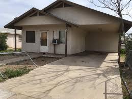 637 w ocotillo street casa grande az 85122