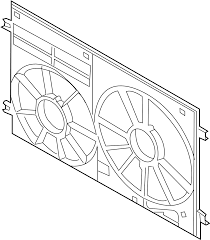 2000 vw beetle exhaust system diagram wiring diagram database tags 2000 vw beetle engine diagram electrical diagram 2000 vw beetle vw beetle 1999 exhaust system 2000 vw beetle transmission diagram 2000 vw passat part