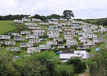mobile homes. Mobile Homes V
