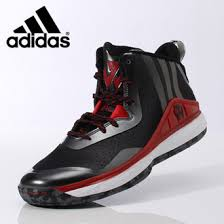 adidas basketball shoes 2015. 2015 model adidas basketball shoes j wall s84018