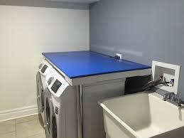 installing countertop over he washer dryer img 0544 jpg