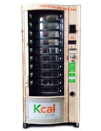 Modern Vending Machines Dubai Classy Modern Vending