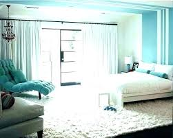 Relaxing bedroom ideas Elegant Relaxing Bedroom Color Relaxing Bedroom Ideas Relaxing Bedroom Paint Colors Relaxing Colors For Living Room Warm Relaxing Bedroom Shamahouseorg Relaxing Bedroom Color The Great Decorating Ideas With Arrows
