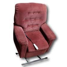 pride power lift chair. Pride Power Lift Chair A G