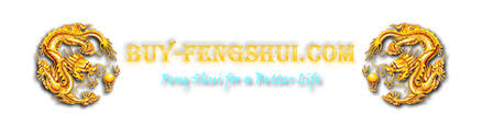 buy fengshuicom buy feng shui