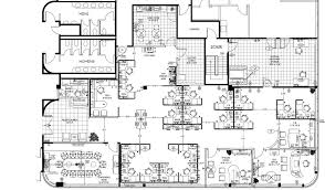 office plan interiors. Office Furniture Space Planning Plan Interiors O