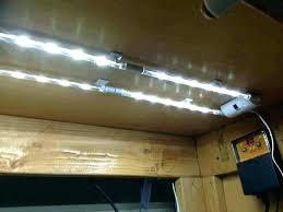 under counter lighting under cabinet led lighting inspirational under counter led light strips and excellent idea