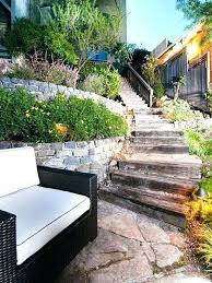 outdoor wood steps building garden steps outdoor steps design building garden steps design ideas for a outdoor wood steps