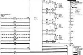 clarion xmd3 wiring diagram 4k wallpapers clarion xmd1 replacement at Clarion Xmd1 Wiring Diagram