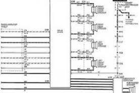 clarion xmd3 wiring diagram 4k wallpapers clarion xmd2 wiring diagram at Clarion Xmd1 Wiring Diagram