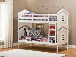 House Bunk Bed Hillsdale House Bunk Bed Hillsdale Furniture 1005bb
