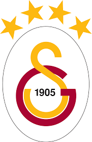 See more at bet365.com for latest offers and details. Galatasaray S K Football Wikipedia