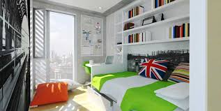 ... Citywide Students Westminster Bridge Student Accommodation   London  ...
