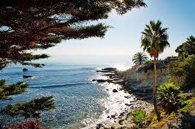 The Inn At Laguna Beach Book Direct For The Best Value