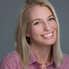 Melissa Sophie Haus - Mediengestalterin Digital & Print ...