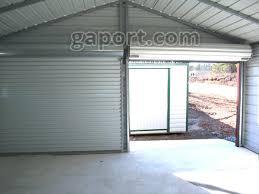 roll up garage door openerRoll Up Doorsroll Garage Door Sizes South Africa Repair Los