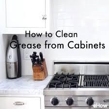 best kitchen cabinet cleaner wonderful interior best kitchen cabinet cleaner idea with best diy kitchen cabinet