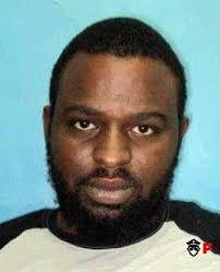 GUSTAVO R FIELDS Inmate M53938: Florida DOC Prisoner Arrest Record