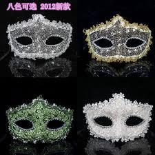 Masquerade Mask Decorating Ideas 100 best Masquerade mask ideas images on Pinterest Mask ideas 7