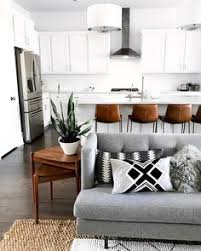1327 Best homebody images in 2019   Future house, Home decor, Diy ...