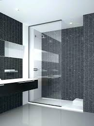 Modern bathroom shower ideas Inspiring Modern Bathroom Showers Modern Shower Tile Elegant Modern Bathroom Showers Or Best Bathroom Shower Enclosures Ideas Freebestseoinfo Contemporary Shower Ideas Modern Shower Tile Collect This Idea