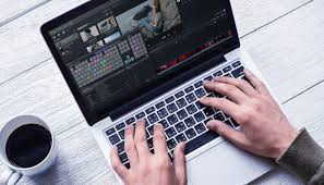 Edit At The Speed Of Thought With Fcp X Shortcuts