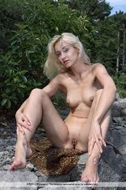 Nude Photo with Porn Star Nude Model tasha reign holly randall.