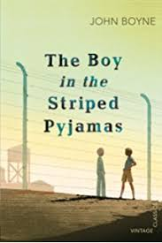 buy the book thief book online at low prices in the book  the boy in the striped pyjamas vintage childrens classics