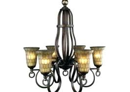 outstanding dining room light fixtures home depot dining room chandeliers home depot crystal chandelier lighting throughout