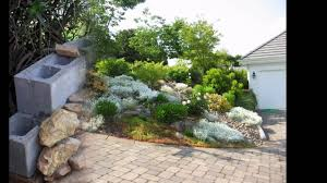 Small Picture Small Rocks For Landscaping Small Rock Garden Youtube Trends 10072