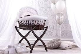 baby moses basket dislike basket baby trenz moses basket stand moses basket bassinet baby bunting baby moses basket