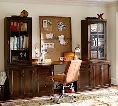 home office pottery barn. Pottery Barn Office Ideas. Furniture Ideas Goshen Indiana Lindale Texas Restoration Hardware Home O