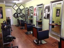 Hair Salon Broome 08 9192 1432 Shaggah S Hair Studio Hair
